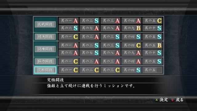 yakuza3_01-06.png